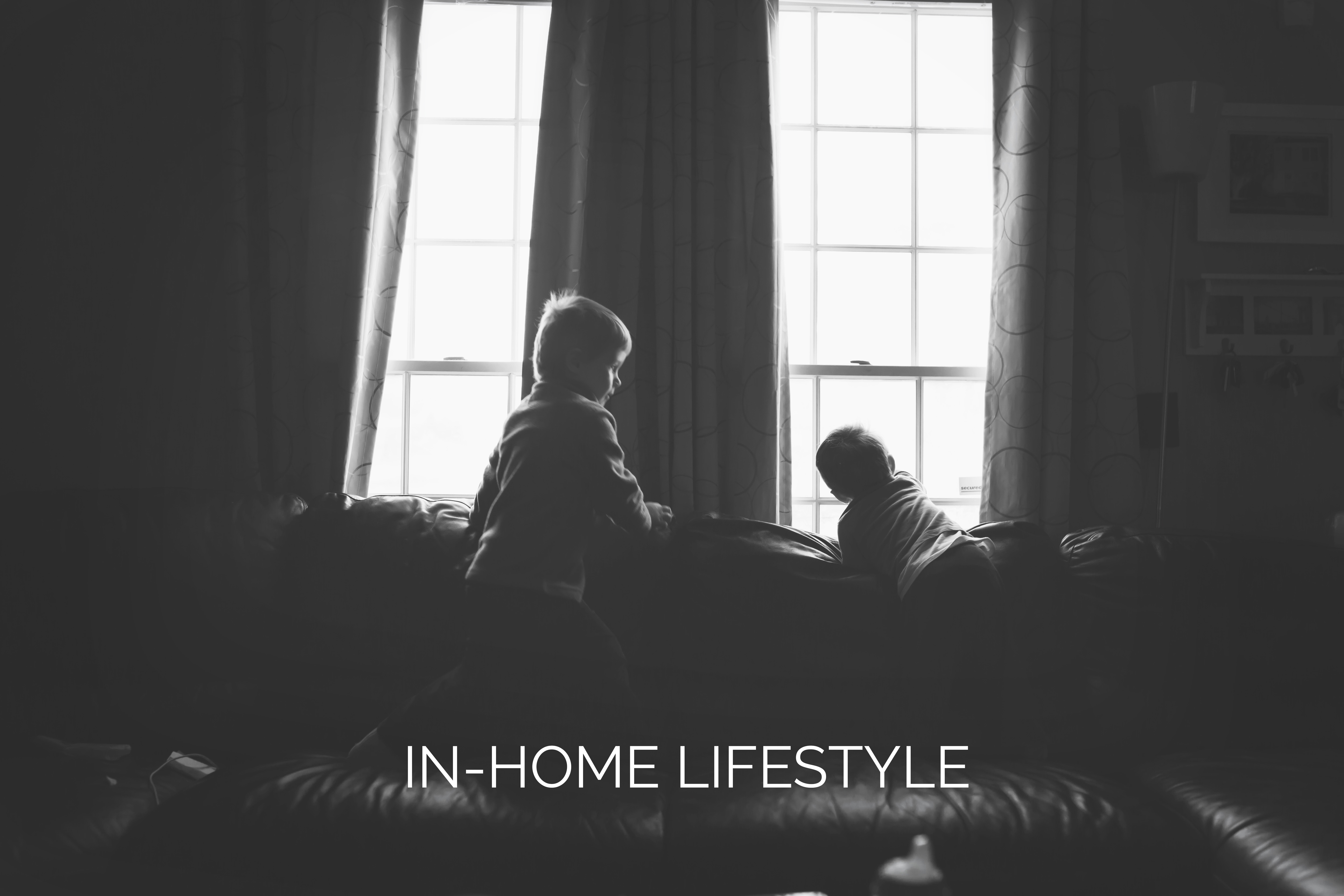 in-home lifestyle
